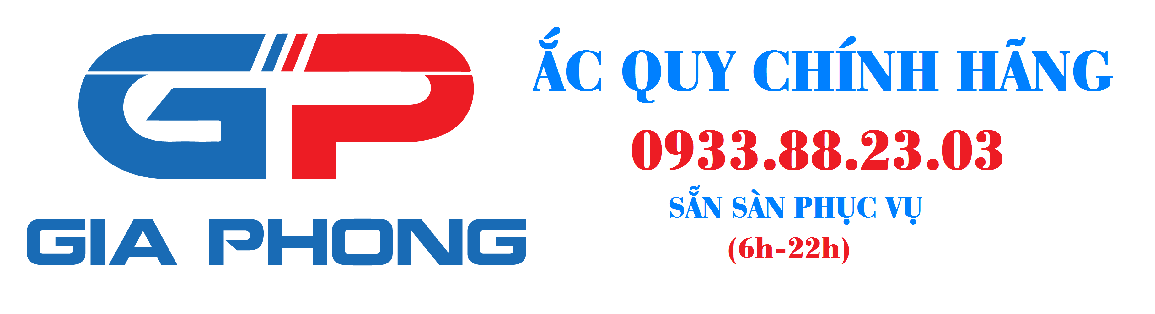 acquygiaphong